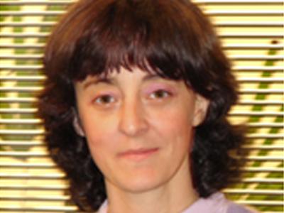 MARIA LAURA MELINA