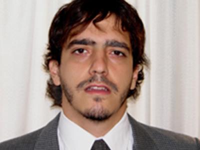 PEDRO NICOLÁS MIRANDA HONAINE